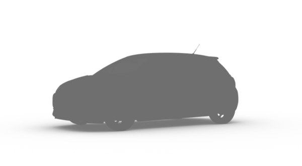 Vehículo