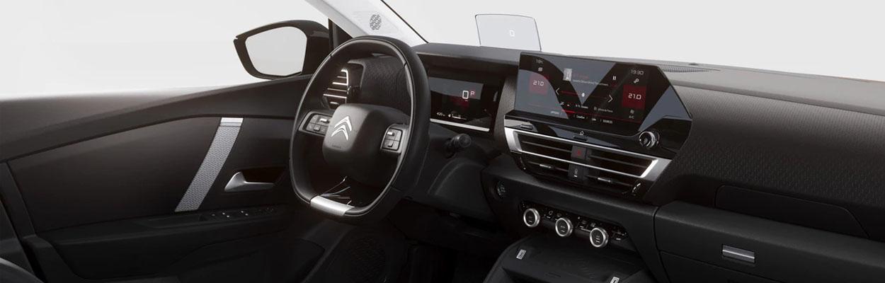 PSA RETAIL VALENCIA, TU CITROËN EN ALBORAYA, Concesionario Oficial Citroën
