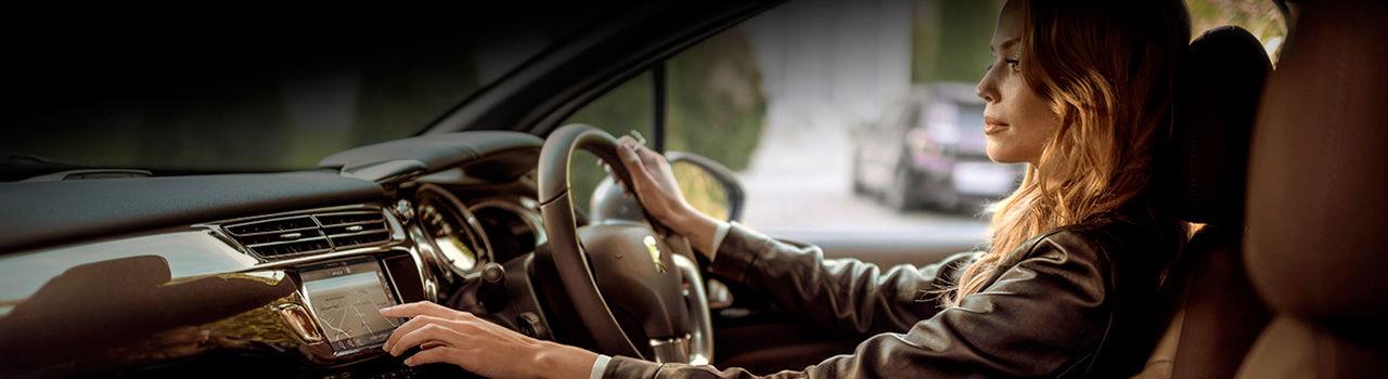 Aramóvil, Concesionario Oficial Citroën en Huesca y Zaragoza