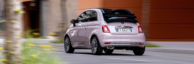 Reparauto Motor, Concesionario Oficial Posventa Fiat, Fiat Professional y Lancia en Collado Villalba (Madrid)