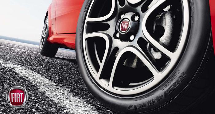 Video presentación - Nuevo Alfa Romeo Giulia