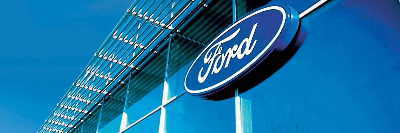 Auto Sucro, Servicio Oficial Ford en Cullera (Valencia)