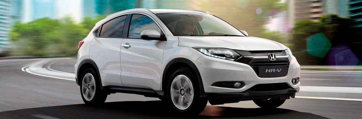 Ebromotor, Concesionario Oficial Honda en Zaragoza