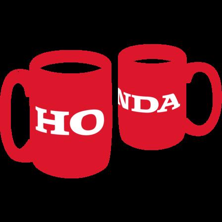 Bertran Motors, Concessionari Oficial Honda a Granollers (Barcelona)