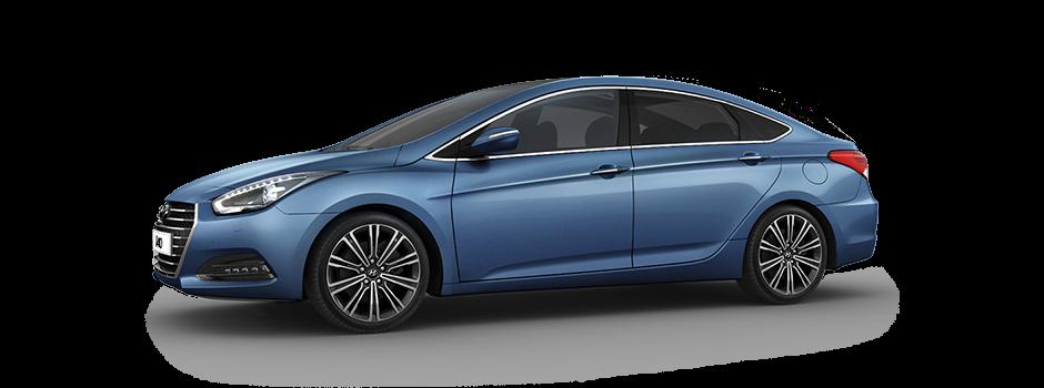 Leuka Car S.L, Concesionario Oficial Hyundai en Alicante