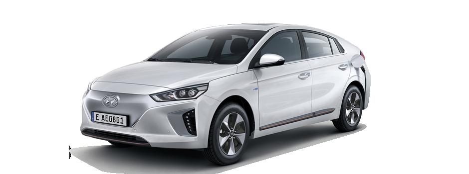 Santon Oliva, Concesionario Oficial Hyundai en Guadalajara