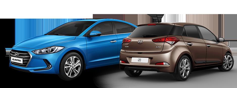 Almoauto Motor, Concesionario Oficial Hyundai en Madrid y Coslada