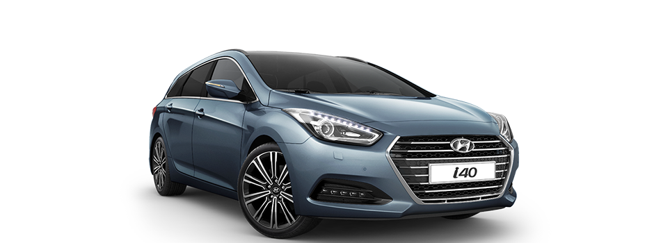 Anoia Motor, Servei Oficial Hyundai a Igualada (Barcelona)