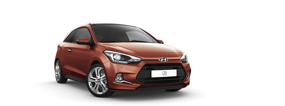 Leuka Car S.L, Concesionario Oficial Hyundai en San Juan, Alcoy y Alicante