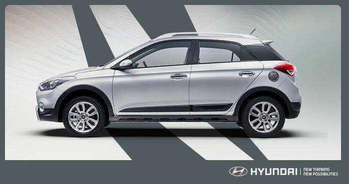 On pots anar amb el teu Hyundai? 13- 19 de juny