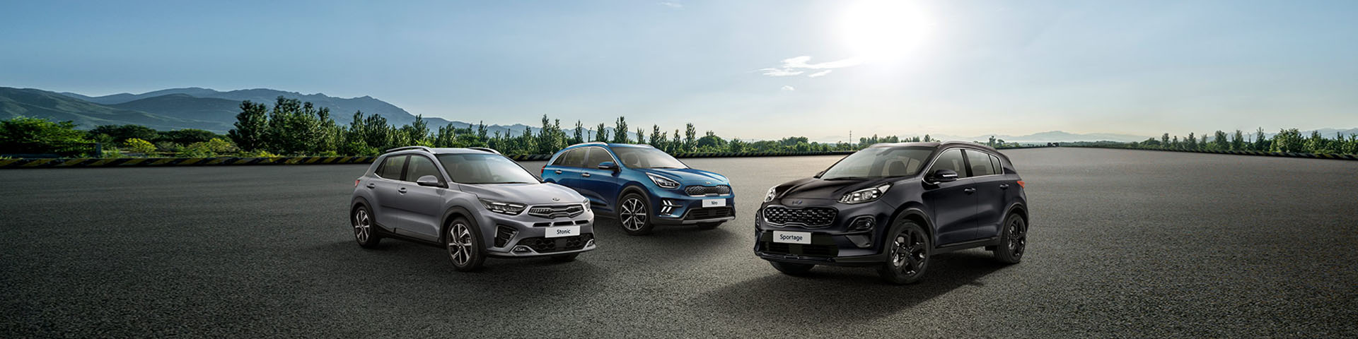 A.R.  Motors, Concesionario Oficial Kia en  en Maresme, Barcelonés y Baix Llobregat (Barcelona)