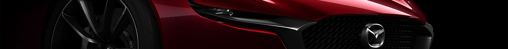 Kuroba Motor, Concesionario Oficial Mazda en Leganés y Majadahonda