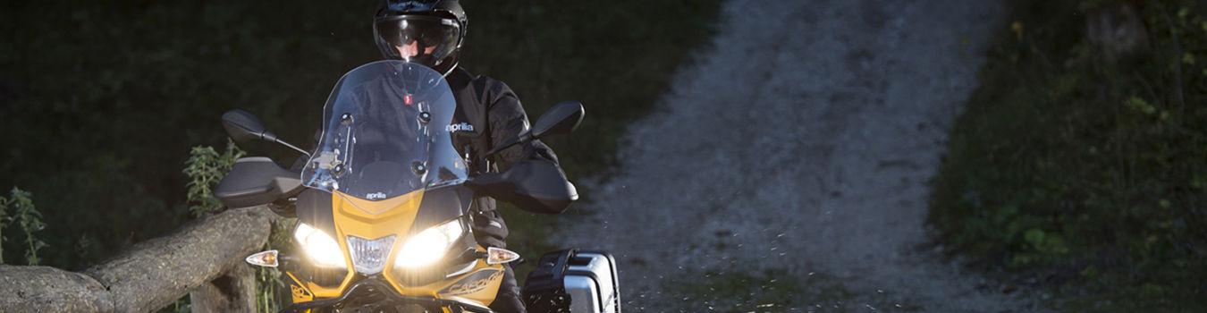 Ciao Moto, Concesionario Oficial en Murcia