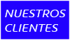 Automoviles Torregrosa
