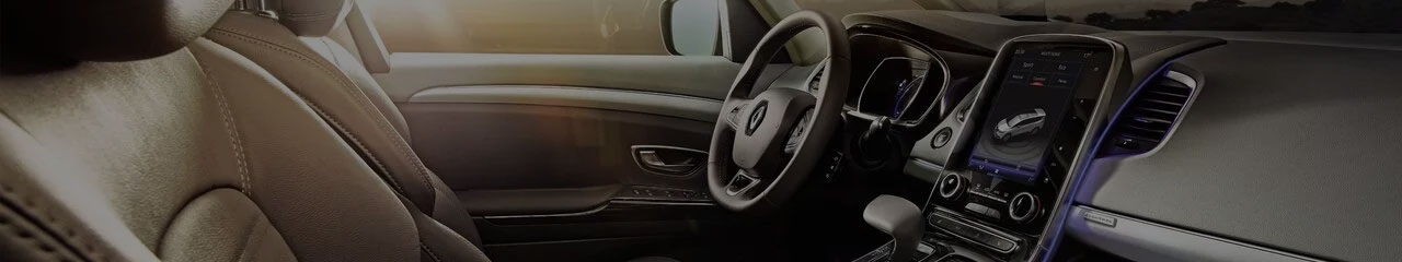 Autos Vallespir, Tu Servicio Oficial Renault y Dacia en Son Ferriol (Baleares)