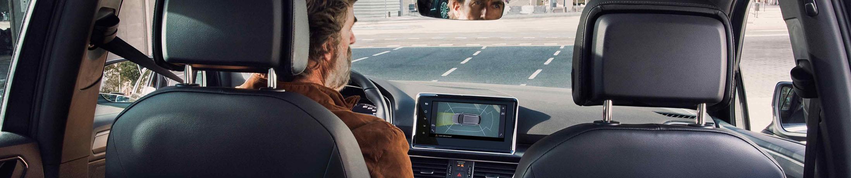 Michavila Automoción, Servicio Oficial SEAT en Castellón