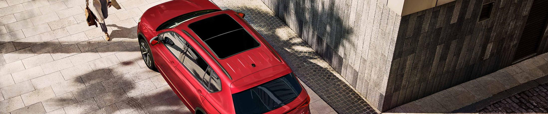 Automóviles Puerta Norte, Servicio Oficial Seat en Ribadeo (Lugo)