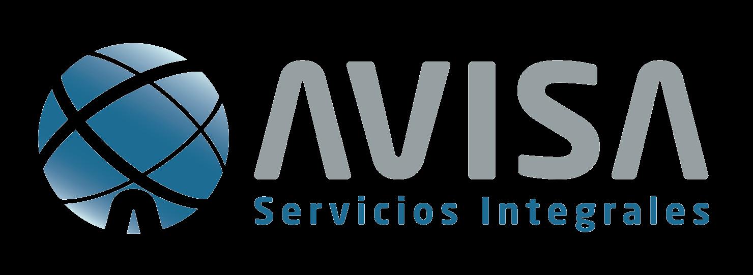 Grupo Avisa Servi Integra