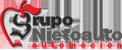 Grupo Nieto