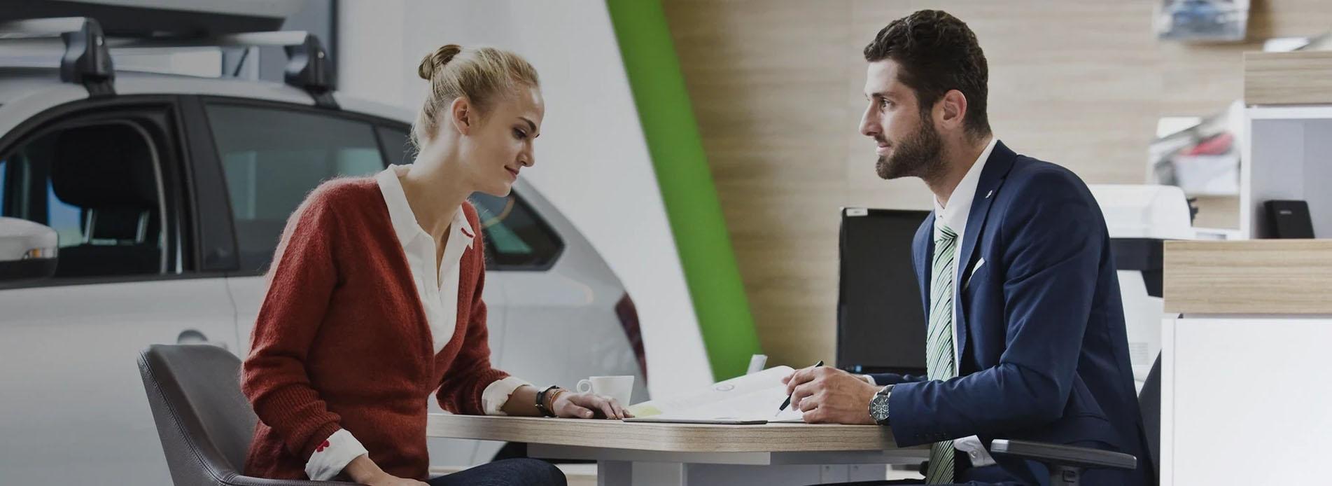 Jorro Import, Concesionario Oficial Skoda en Denia, Altea, Benissa y Gandía