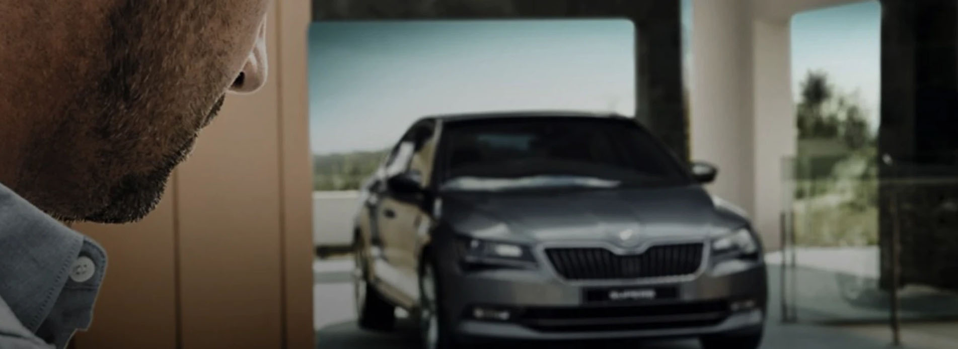 Ibasan Automóviles, Concesionario Oficial Skoda en Córdoba y Provincia