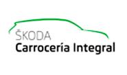 Autodalser-Dalmau, Concesionario Oficial ŠKODA en Lleida, Tàrrega y Mollerussa