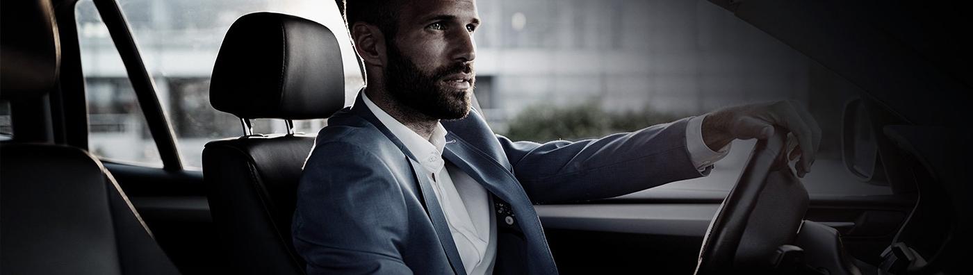 Detroit Mobil, Concesionario Oficial SsangYong en Vigo (Pontevedra) 'Especialistas en todocaminos'
