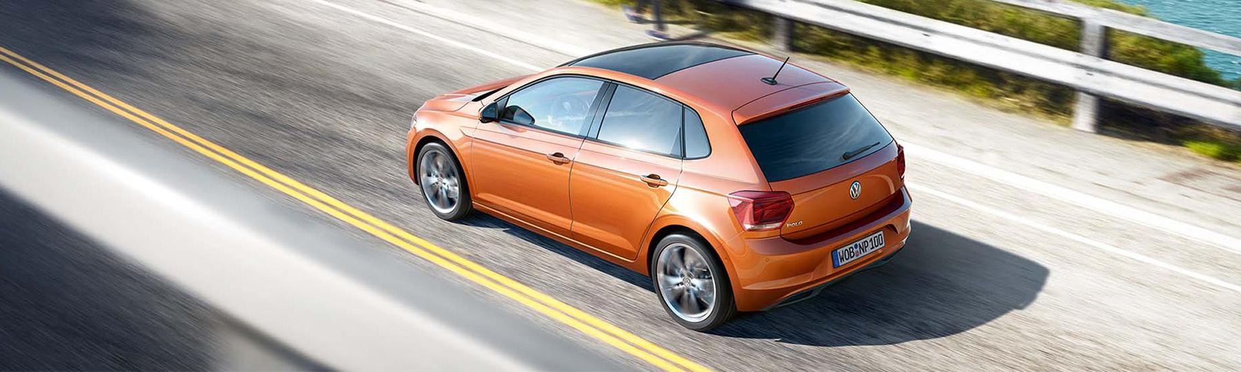 Valira Motors, Servei Oficial Volkswagen a La Seu d'Urgell (Lérida)