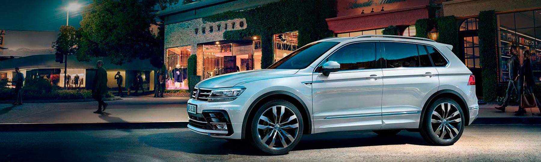 Eurodenia Motor, Servicio Oficial Volkswagen en Dénia y Benissa (Alicante)
