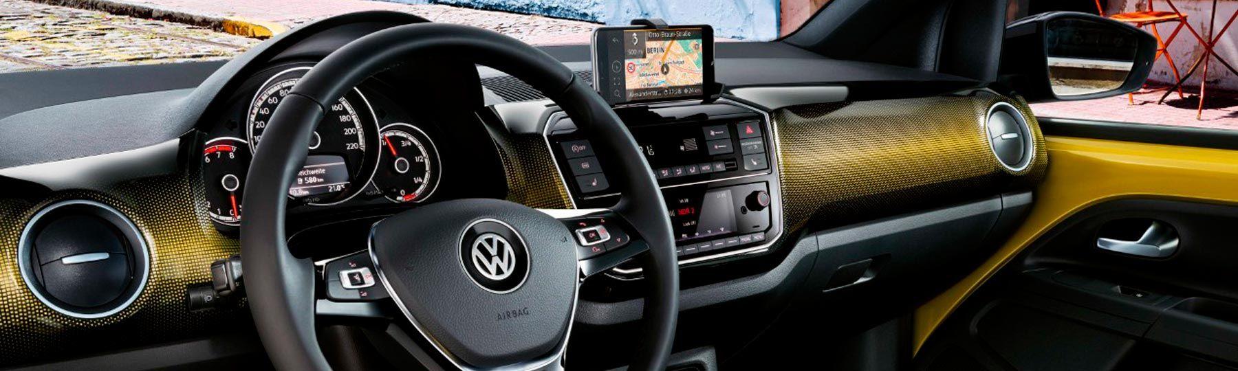 Vilamòbil, Concesionario Oficial Volkswagen en Vilafranca del Penedès (Barcelona)