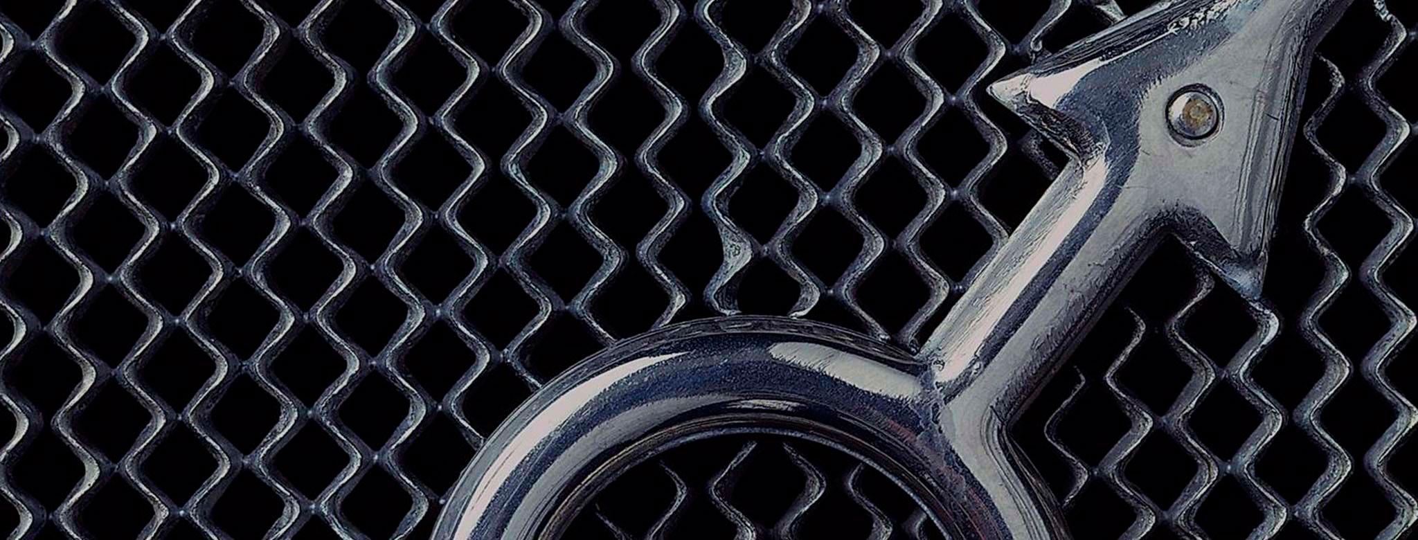 Navarsuecia Automóviles, Concesionario Oficial Volvo en Noain (Navarra)